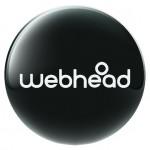 Webhead Logo