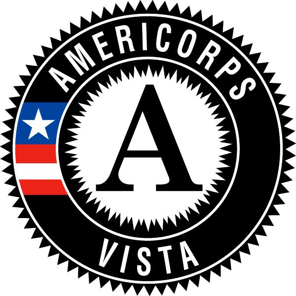 AC_Vista_Site