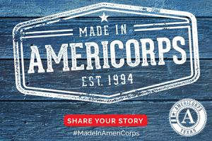 HomepageGraphic_AmeriCorpsWeek_2020-02