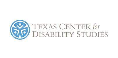 Texas Center for Disability Studies