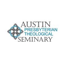 Austin Presbyterian Theological Seminary