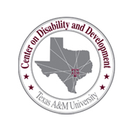The Center on Disability and Development at Texas A&M University