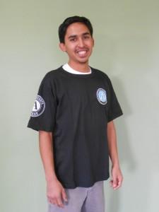 LC member Frank Moreno
