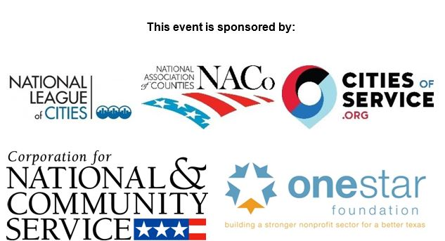 Mayors Day sponsors compilation for web