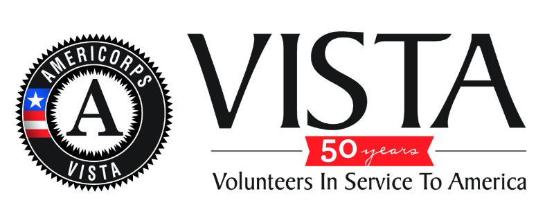 AmeriCorps_VISTA_Logo1_Halftone_Long_0