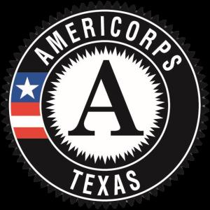 AmeriCorps-TX-Logo (transparent)