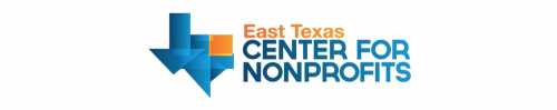 "East Texas Center for Nonprofits hosts ""Funds Development Class""  @ Rose Heights Church 