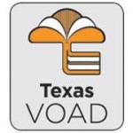 Texas VOAD Logo 2