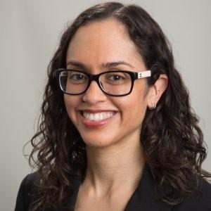 Patricia Guzman Weema