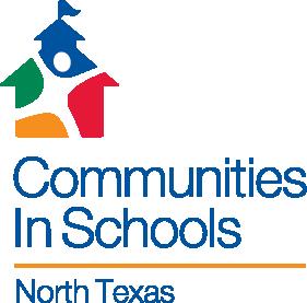 Communities In Schools of North Texas
