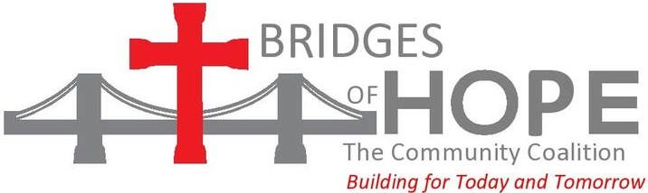 Bridges of Hope Community Coalition
