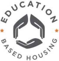 Education Based Housing Inc.