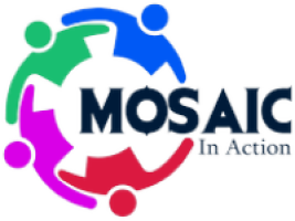 Mosaic in Action