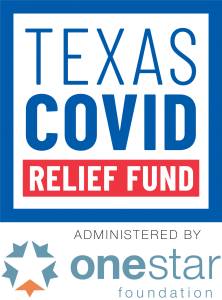 Texas COVID Relief Fund