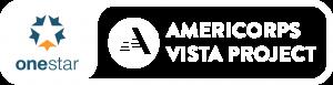 OneStar AmeriCorps VISTA Project